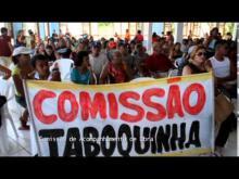 Embedded thumbnail for Projeto Taboquinha no Selo de Mérito 2014 da ABC